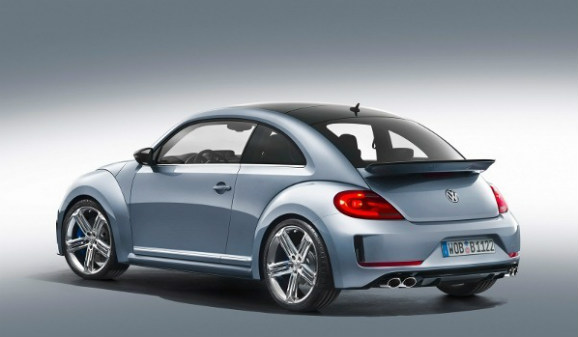 volkswagen new beetle r nouvelles images. Black Bedroom Furniture Sets. Home Design Ideas
