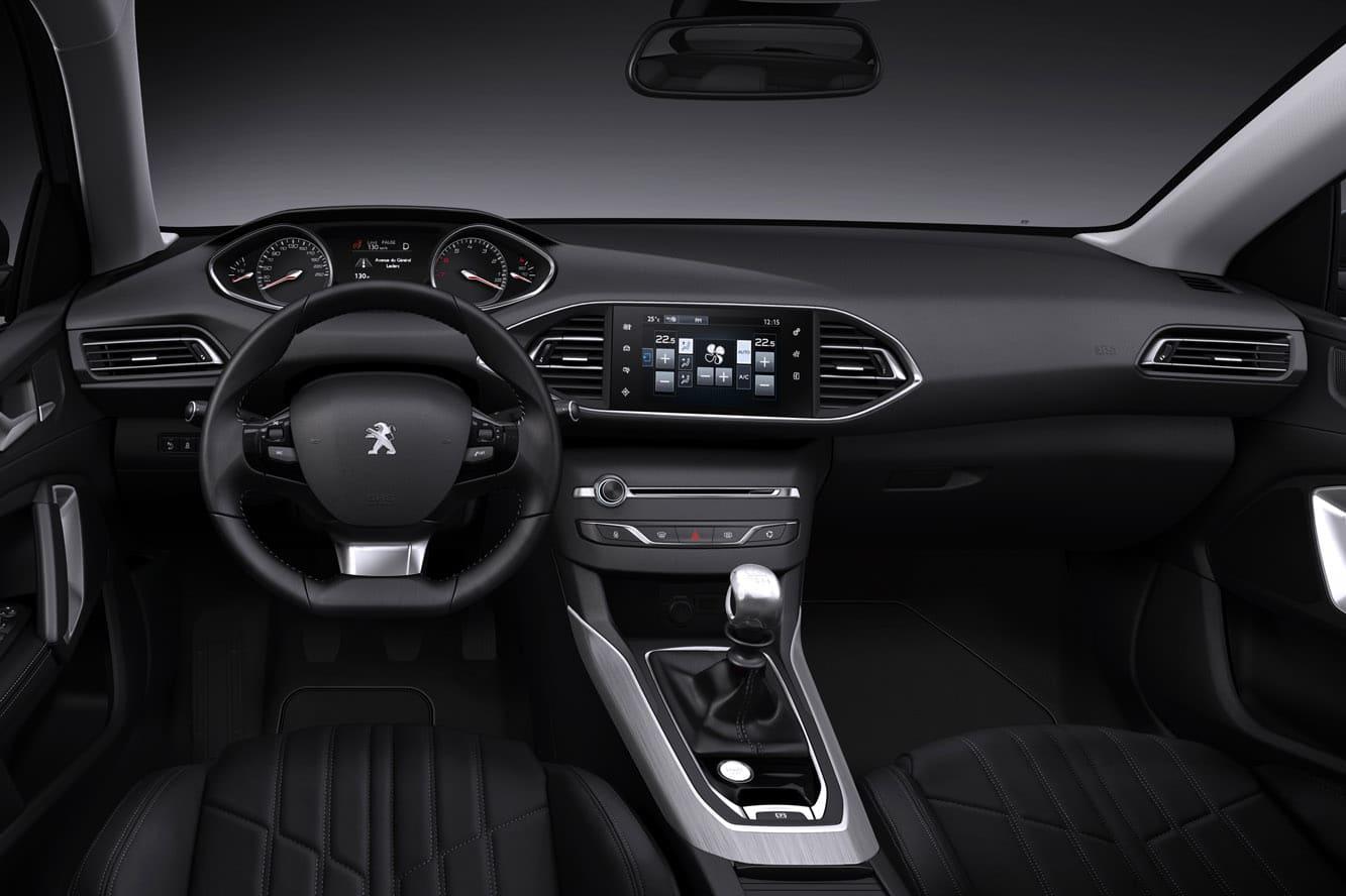 Peugeot_nouvelle_308_501