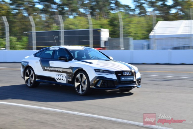 Audi_RS7_Piloted-Driving (3)
