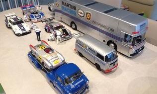 Collection_Porsche (5)