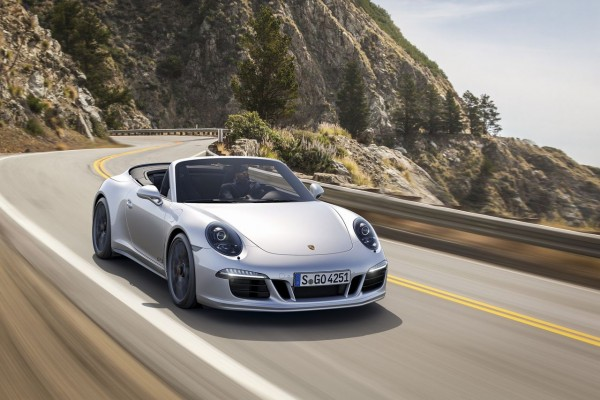 Porsche_911_911_GTS (3)