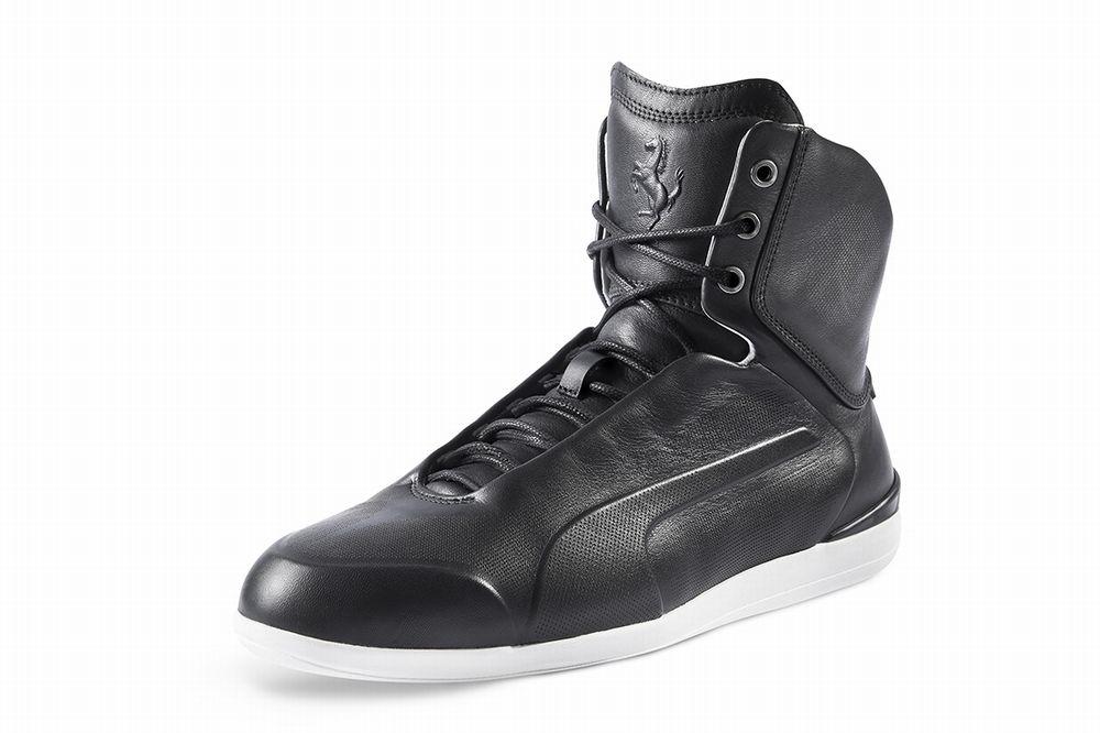 nouvelle chaussures puma