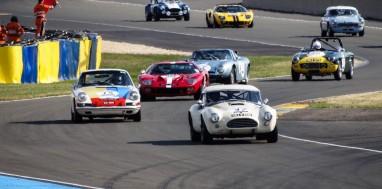 Le-Mans-Classic-2014 (90)