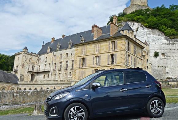 Peugeot_108_Chateau