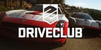 DriveClub-Intro