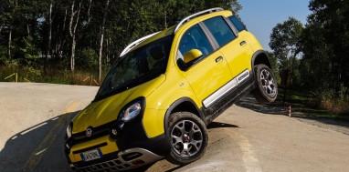 Fiat-Panda-4x4-Cross (16)
