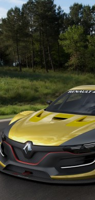 Renault-Sport-RS-01-06