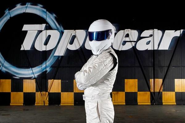 Top-Gear-2014 (1)