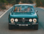 Alfa-Romeo-1750-GTV-02