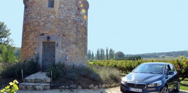 BMW_Active-Tourer(12)