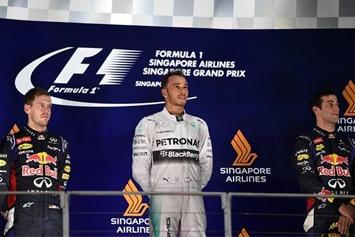 F1-2014-Singapour-intro