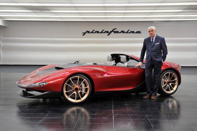 Ferrari_Sergio_0