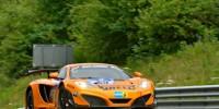 McLaren_MP4-12C-GT3_1