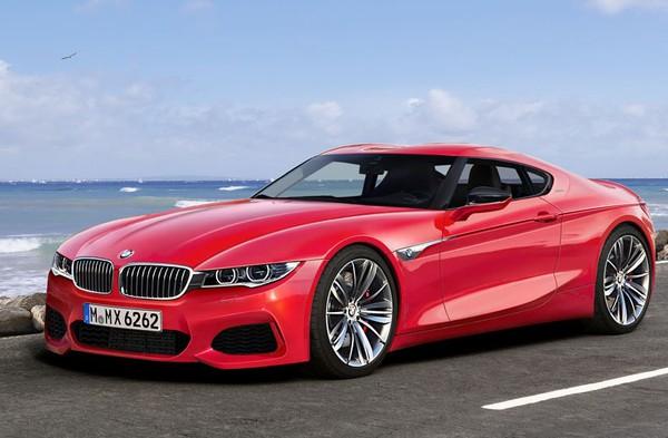BMW_Z5_1
