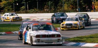 DTM_1990's (4)