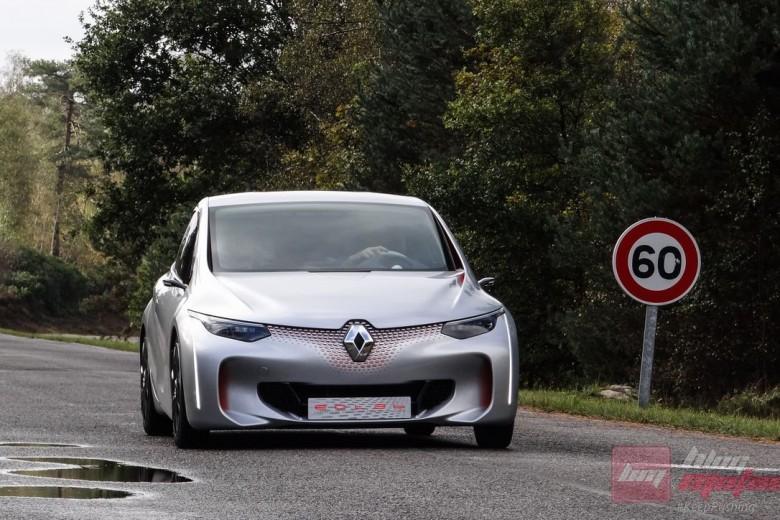 Essai-Renault-Eolab (27)