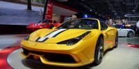 Mondial-de-Paris-2014_Ferrari-458_Speciale-A (9)