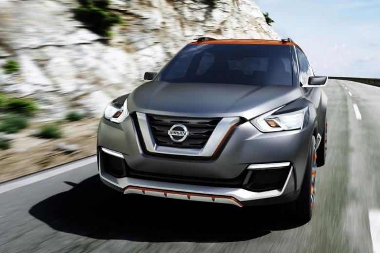 Nissan_Kicks_0