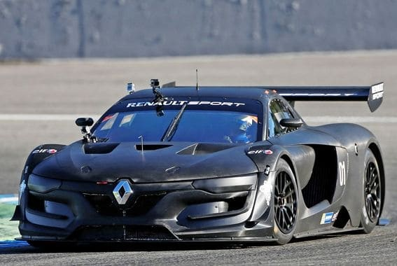 RS01_Prost_4