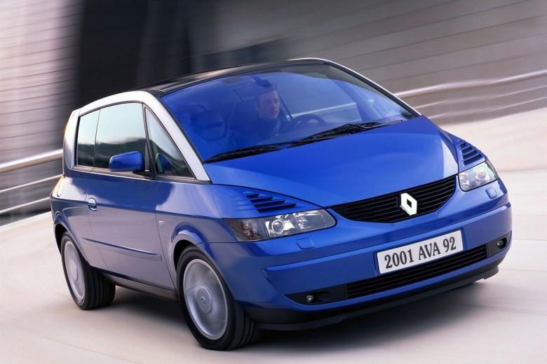 Renault-Avantime (23)