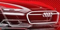 Audi-Prologue-intro