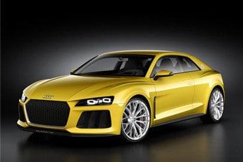 Audi_Sport-Quattro_intro