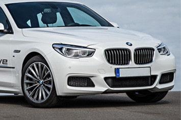 BMW-Power-eDrive-intro