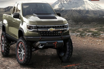 Chevrolet-Colorado-ZR2-intr