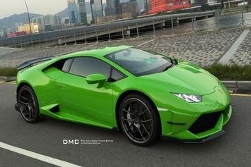 DMC-Lamborghini-Huracan-15