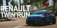 DriveClub-Renault-TwinRun-i