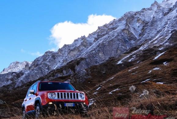 Essai-Jeep-Renegade (24)