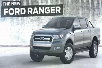 Ford_Ranger_2015