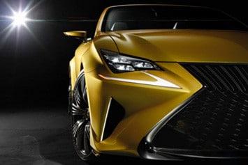 Lexus-LF-C2-intro