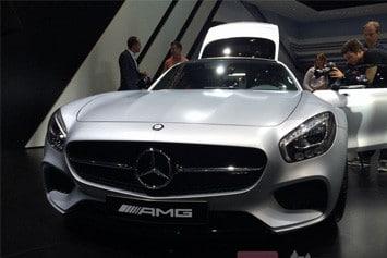 Mercedes-AMG-GT-Intro