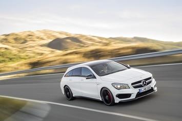 Mercedes-CLA-Miniature