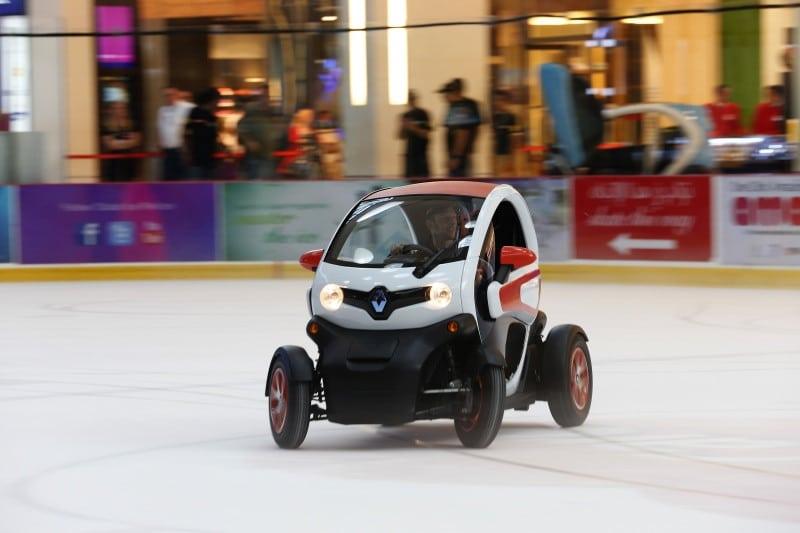 Renault-The-Dubai-Mall-3