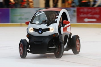 Renault-Twizy-dubai-intro