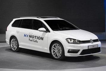 VW-Golf-HyMotion-intro