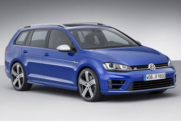VW-Golf-R-Variant-intro