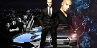 fast-and-furious-7_5