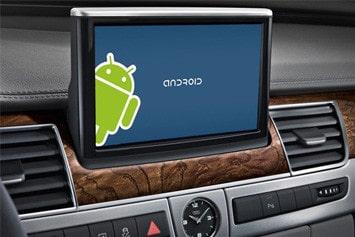 Android-M-Auto intro