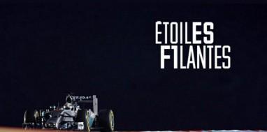 Etoiles-Filantes-F1