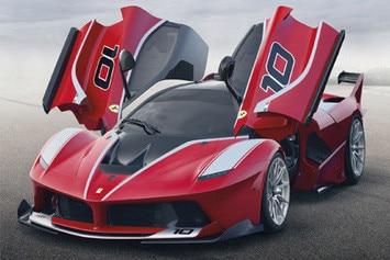 Ferrari-FXX-K2-intro