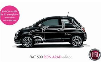 Fiat-500-showroomprive-intr