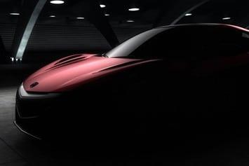 Honda-Acura-NSX-2015-intro