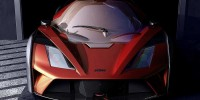 KTM-X-Bow-GT4_1