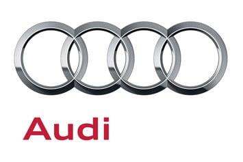 Logo-Audi-intro