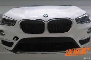 BMW_X1_intro