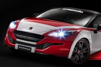 Peugeot-RCZ-R-Bimota-intro