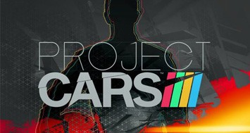 Project-CARS-intro